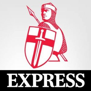 express tms depression