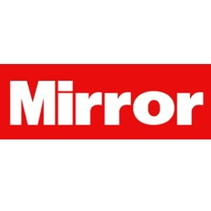 Mirror: Depressed man 'cured' revolutionary treatment ... Daily Mirror