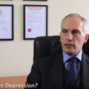 depression video