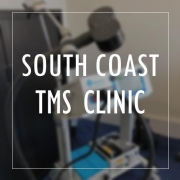 southampton tms clinic