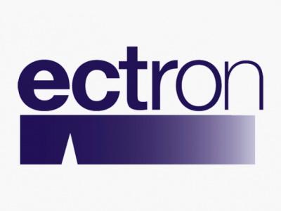 ectron