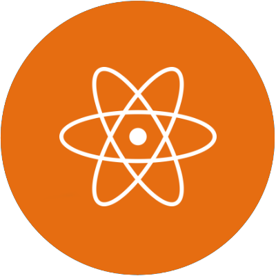 TMS atoms