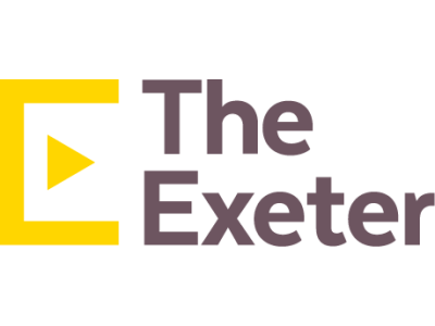 The Exeter Private Medical Insurance